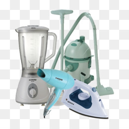 peralatan listrik unduh gratis kecil alat alat rumah besi memasak rentang peralatan rumah tangga listrik gambar png peralatan listrik unduh gratis kecil