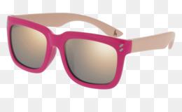 e6001a8e949d Miu Miu MU unduh gratis - Miu Miu DIA 03OV UA51O1 Kacamata Kacamata ...