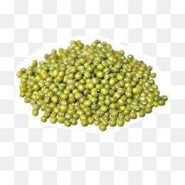 Kacang Hijau Kacang Unduh Gratis Jus Melon Mentimun Kacang Hijau Jus Splash Gambar Png