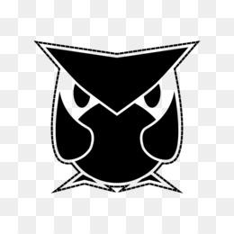 Gambar Burung Hantu Buat Logo Gambar Burung Hantu