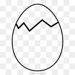 Telur Mewarnai Unduh Gratis Garis Seni Hitam Dan Putih Mewarnai Buku Clip Art Telur Dinosaurus Mewarnai Gambar Png