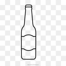 Anggur Minuman Bersoda Buku Mewarnai Gambar Png