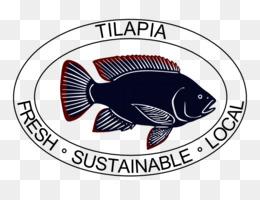 Unduh 470+ Gambar Animasi Ikan Nila Terpopuler