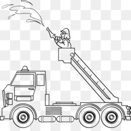 Hd Parkir Truk Pemadam Kebakaran Unduh Gratis Mewarnai Gambar Untuk Membantu Pemadam Kebakaran Kendaraan Pemadam Kebakaran Petugas Pemadam Kebakaran Dinas Pemadam Kebakaran Petugas Pemadam Kebakaran Gambar Png
