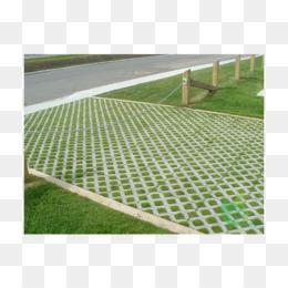 Paving Block unduh gratis - Beton batu unit Dinding Bata teknik Arsitektur - Blok gambar png