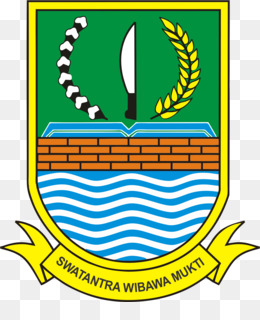 Sekretariat Daerah Unduh Gratis Pesawaran Kabupaten Tanggamus Kabupaten Surakarta Binjai Kabupaten Lampung Selatan Quran Gambar Png