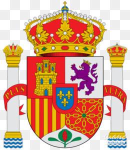 Spanyol, Bendera Spanyol, Bendera gambar png