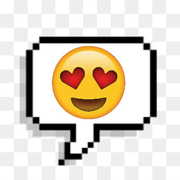 emoticon unduh gratis exo stiker decal k pop menggambar emoji emoticon whatsapp gambar png emoji emoticon whatsapp gambar png