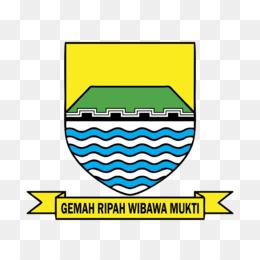 Bandung Unduh Gratis Pt Panfila Indosari Ron88 Logo Merek Pemasaran Produk Galamedia Udara Bandung Gambar Png