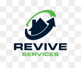 Perusahaan Konstruksi Unduh Gratis Logo Desain Grafis Konstruksi Desain Logo Perusahaan Gambar Png