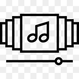 playlist unduh gratis gambar klip playlist gambar png playlist gambar png