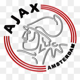 Jong Ajax Unduh Gratis Afc Ajax Amsterdam Arena Ajax Eredivisie Logo Sepak Bola Gambar Png