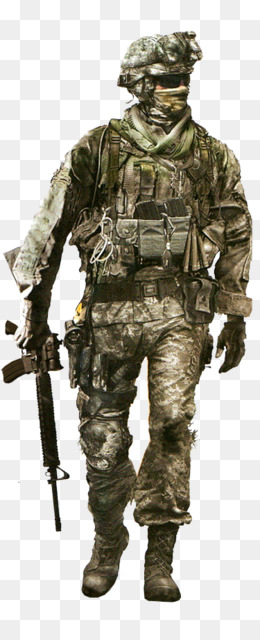 Peperangan Modern Remaster Unduh Gratis Emoji Smiley Call Of Duty Modern Warfare Remaster Emoticon Perselisihan Emoji Gambar Png