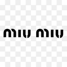 4160b6bd226c Miu Miu unduh gratis - Daun Font - Miu miu gambar png