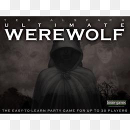 Ultimate Werewolf unduh gratis - Ultimate Werewolf Mafia ...