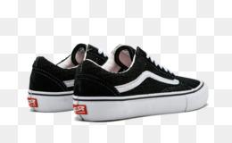 vans unduh gratis sepatu vans slip on sepatu sneakers vans logo gambar png sepatu vans slip on sepatu sneakers