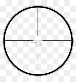 Diagram Venn Template Diagram Gambar Png