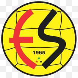 Gaziantepspor Unduh Gratis Kota Metropolitan Erzurumspor Tff 1 F K Gazisehir Liga Super League Gaziantep Ptt Gambar Png
