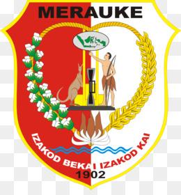 Kabupaten Distrik Lpse Lamandau Bappeda Kabupaten Lamandau Gambar Png