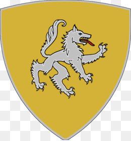 kisspng canidae logo dog font 5b3ed676132543.9664323515308447900784