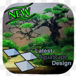 Aquascape Unduh Gratis Kolam Air Fitur Taman Air Aquascape Inc Lembaga Lembaga Di Luar Ruangan Gambar Png