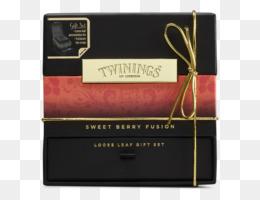 teh kotak unduh gratis longjing teh kotak kopi bambu teh kotak gambar png bambu teh kotak gambar png