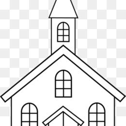 Mewarnai Gambar Gereja Katolik Gambar Mewarnai Hd