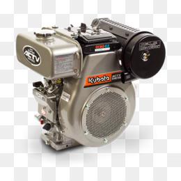 yanmar unduh gratis - kubota corporation traktor mesin