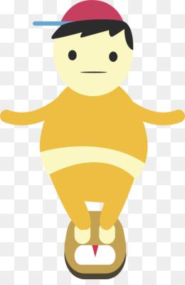 obesitas unduh gratis menurunkan berat badan kartun royalty free clip art bandingkan obesitas gambar png bandingkan obesitas gambar png