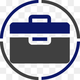 Pengalaman Icon