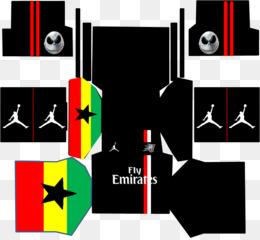 Mimpi Liga Unduh Gratis Dream League Soccer Kit Sepak Bola Nike Mimpi Liga Gambar Png