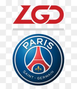 Psg Logo Unduh Gratis Lambang Merek Shell Transparan Z5 Compact Lambang Klub Fc Paris Saint Germain Single Hull Samsung Galaxy J1 Model J1 2016 Lambang Klub Fc Paris Saint Germain Logo