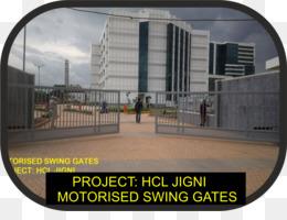 Bangalore, JPMorgan Chase, Mindspace gambar png