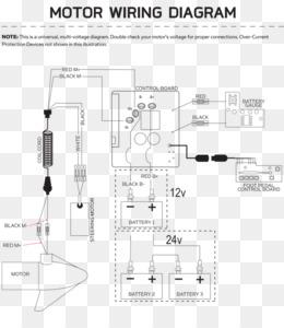 Motor Wiring Diagram from img1.pngdownload.id