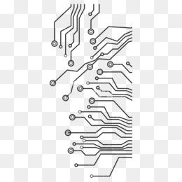 Simbol Elektronik unduh gratis - Charger baterai Ikon - Pengisian Baterai  Png Pic gambar png