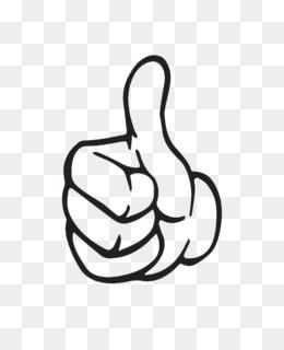 jempol sinyal unduh gratis emoticon smiley emoji clip art smiley gambar png emoticon smiley emoji clip art