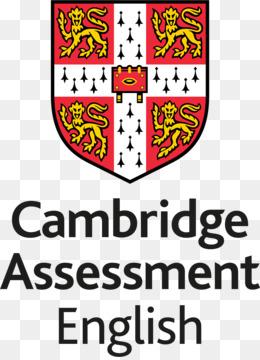 kisspng cambridge assessment english tkt english language cambridge assessment english trade profile 5b74b1767d8cd4.5540187915343742625143