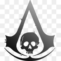 Asal Usul Unduh Gratis Assassin S Creed Iv Black Flag