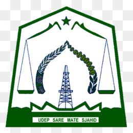 Aceh Unduh Gratis Badan Kepegawaian Kabupaten Provinsi Riau Lambang Provinsi Riau Dari Indonesia Kabupaten Aceh Tengah Gambar Png
