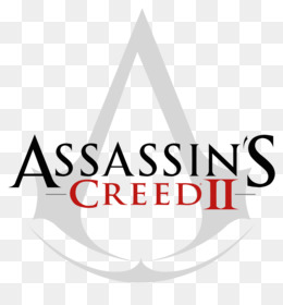 Assassins Creed Asal Usul Unduh Gratis Assassin S Creed Iii Dan