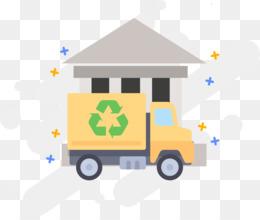kisspng bank sampah waste management motor vehicle clip ar smash id sistem online manajemen sampah smash 5b8d7ba5003a12.1401704615359988850009