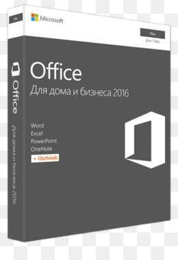 Microsoft Office Untuk Mac 2011, Microsoft Office, Microsoft