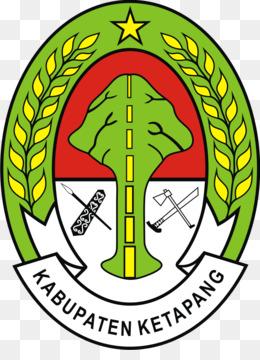 Kabupaten Banggai Kabupaten Banggai Gambar Png