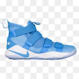 Gambar Png 11 NikeSepatu BasketTentara Nike Lebron P8On0wk