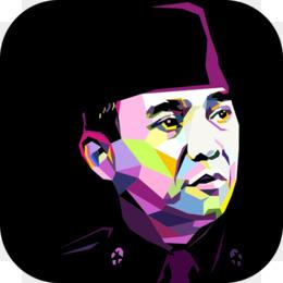 Soekarno Unduh Gratis Soekarno Blitar Bandung Rengasdengklok Urusan Lain Lain Gambar Png