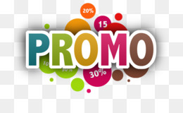 Promosi Penjualan Unduh Gratis Diskon Dan Tunjangan Kupon Khuyến Mai Harga Produk Promosi Penjualan Gambar Png