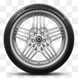 Velg Unduh Gratis Mobil Audi Motor Roda Ban Kendaraan Autofelge Digunakan Ban Rims Gambar Png