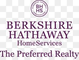 Berkshire Hathaway Unduh Gratis Real Estate Agen Real Estate Berkshire Hathaway Homeservices Properti Homeservices Amerika Berkshire Hathaway Logo Gambar Png
