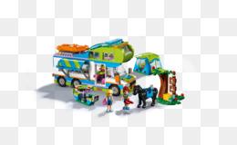 Lepin Unduh Gratis Lego 75153 Star Wars At St Walker Lego Star