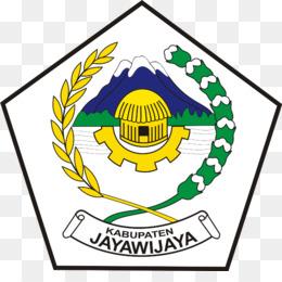 Kabupaten Jayapura Unduh Gratis Kabupaten Jayapura Wamena Peta Provinsi Indonesia Indonesia Peta Gambar Png
